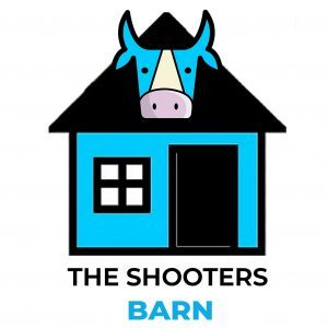 The Shooters Barn