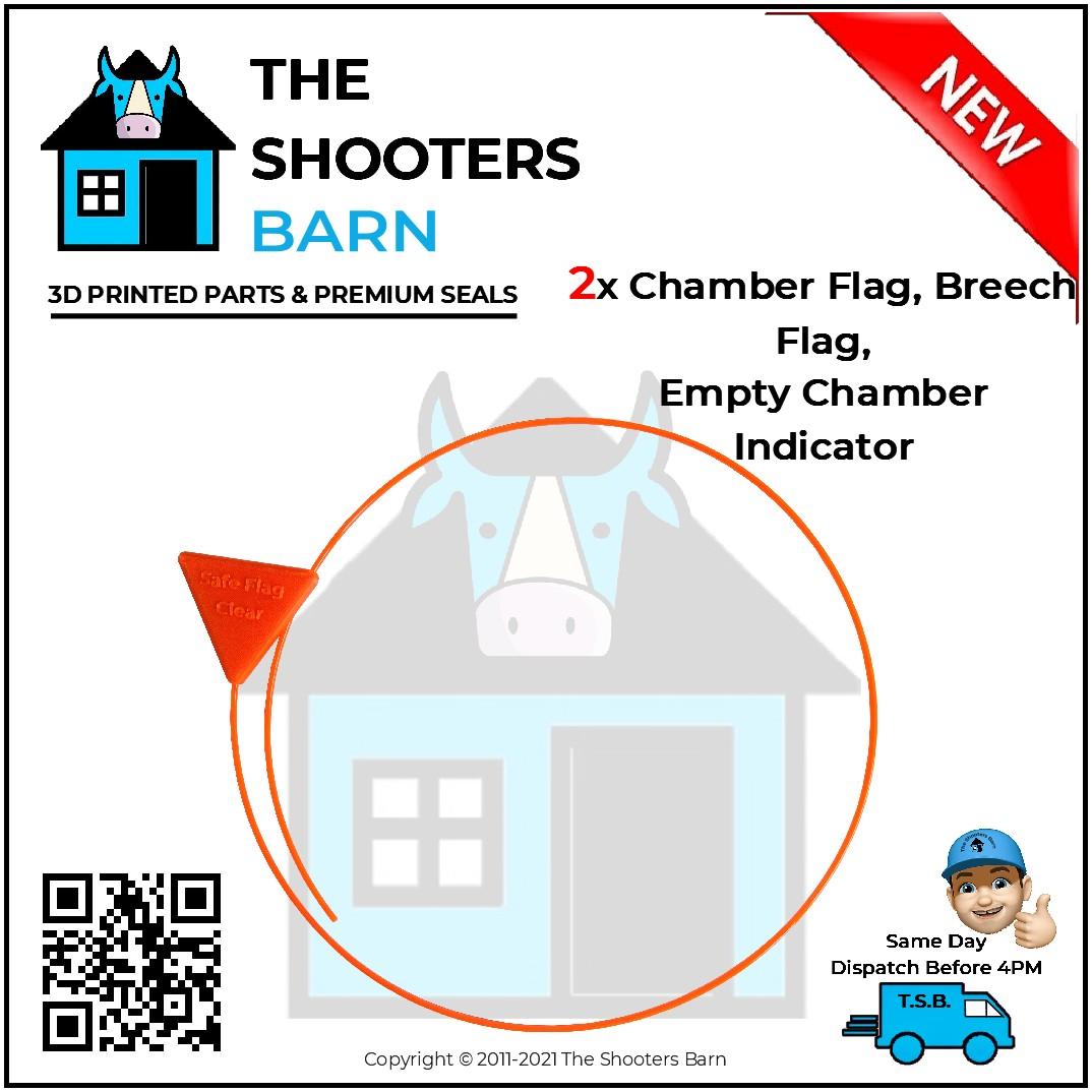 chamber-flag